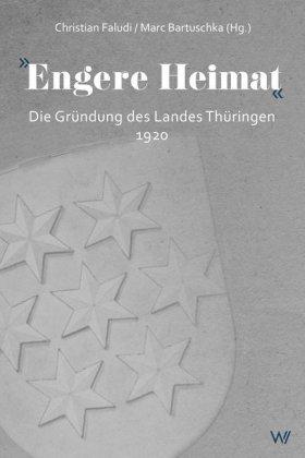"""""""Engere Heimat"""""""