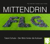 Mittendrin Friedrich-List-Gymnasium