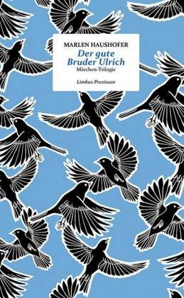 Der gute Bruder Ulrich