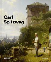 Carl Spitzweg Cover