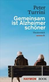 Gemeinsam ist Alzheimer schöner