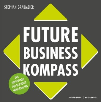 Future Business Kompass