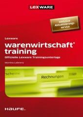Lexware warenwirtschaft® training - inkl. Arbeitshilfen online