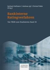 Bankinterne Ratingverfahren