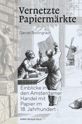 Vernetzte Papiermärkte