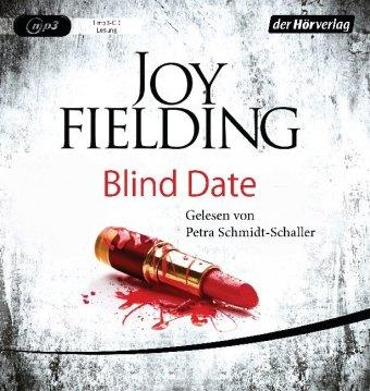 Blind Date, 1 Audio, MP3