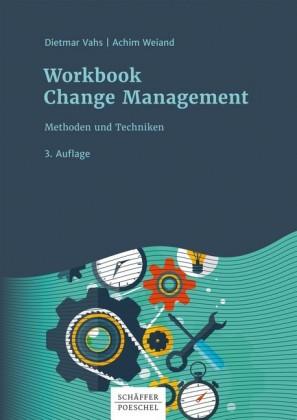 Workbook Change Management