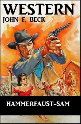 Hammerfaust-Sam
