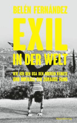Exil in der Welt