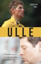 Ulle - Chronik_eines programmierten Absturzes; .
