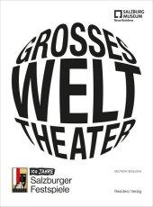 Großes Welttheater Cover