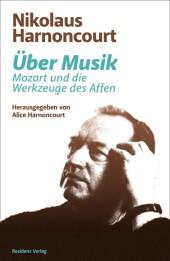 Über Musik Cover