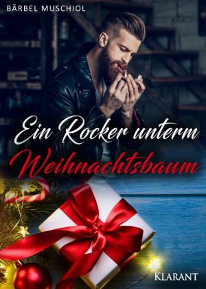 Ein Rocker unterm Weihnachtsbaum