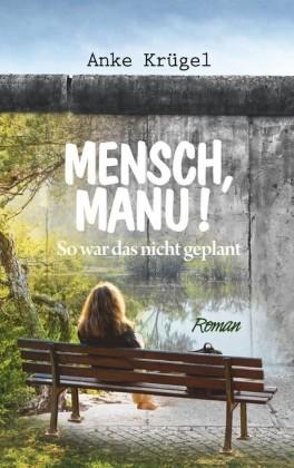 Mensch, Manu!