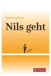 Nils geht Cover