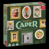 Caper (Spiel)
