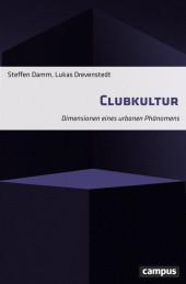 Clubkultur
