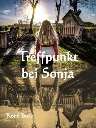 Treffpunkt bei Sonja