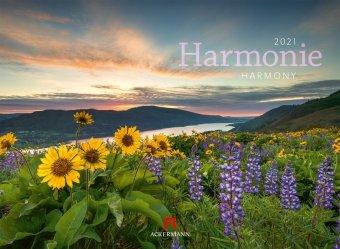 Harmonie 2021