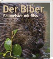 Der Biber Cover