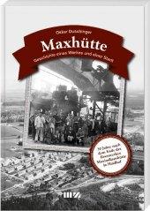 Maxhütte Cover