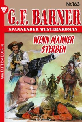 G.F. Barner 163 - Western
