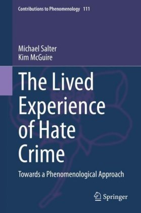 The Lived Experience of Hate Crime