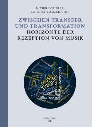Zwischen Transfer und Transformation