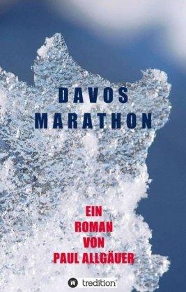 Davosmarathon