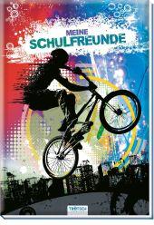 Meine Schulfreunde - BMX