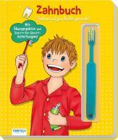 Zahnbuch