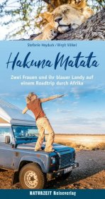 Hakuna Matata Cover