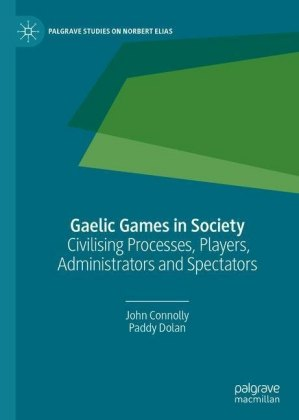 Gaelic Games in Society