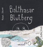 Balthasar Blutberg