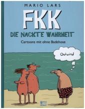 FKK - Die nackte Wahrheit