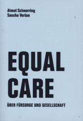Equal Care Cover