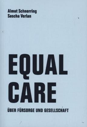 Equal Care