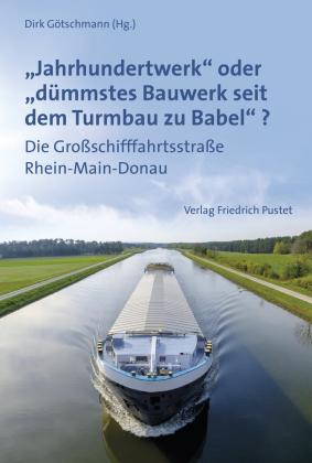 """""""Jahrhundertwerk"""" oder """"dümmstes Bauwerk seit dem Turmbau zu Babel""""?"""