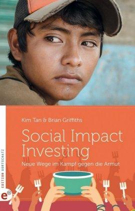 Social Impact Investing