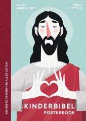 Die Kinderbibel - Posterbook
