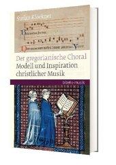 Gregorianischer Choral Cover