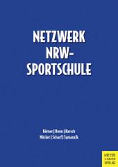 Netzwerk NRW-Sportschulen