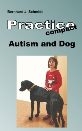 Autism and Dog