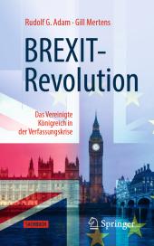 Die BREXIT-Revolution
