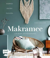 Makramee Cover
