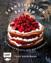 Skandinavisch backen