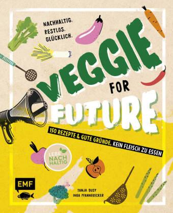 Veggie for Future
