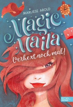 Magic Maila