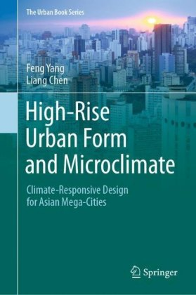High-Rise Urban Form and Microclimate