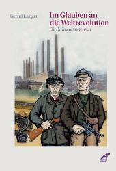 Kapp-Putsch und antifaschistischer Widerstand